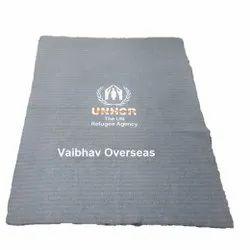 High Thermal Blanket