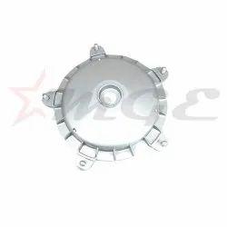 Vespa PX LML Brake Drum Assembly - Reference Part Number - 194433