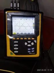 Electrical & Thermal Industrial Energy Audit