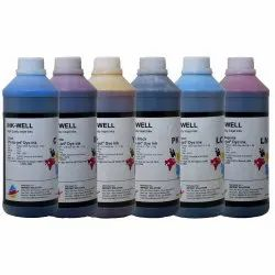Inks For Epson LFP Pro 7900