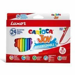 Joy Super washable Pen