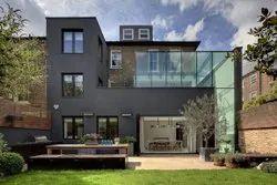 1500 Premium Villa Style Appartment Residential Construction Service, tamilnadu, 100