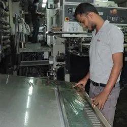 Packaging Machines Packing Machine Repairing Service, Replacing Damaged Parts