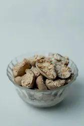 1kg Nutmeg Chips