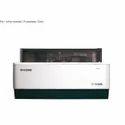 Refurbished  Randox Imola Model RX 4900  Benchtop Clinical Biochemistry Analyzer
