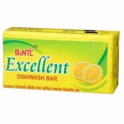 Onil Excellent Dishwash Bar