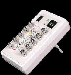 ECG Simulator SIM-II