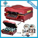 3D Vacuum Heat Press Machine ST 3042