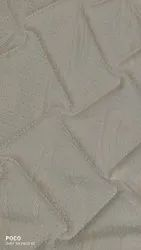 TOWEL JACQUARD 120 INCHES