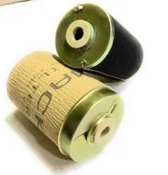 Cloth And Paper Diesel Filter 1 Ltr Set, For Fuel Filtration