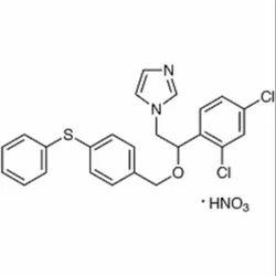 Fenticonazole IHS