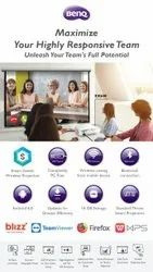 Benq Projector EX 600 Smart Android with WiFi