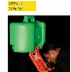 UNICARE UPEW 14 Portable Eye Wash