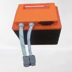 ATC48-24 Electric Vehicle Lithium Ion Battery