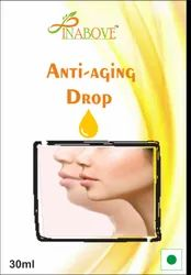 Anti Aging Drop