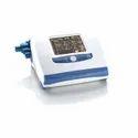 ResMed Elisee 350 ICU Ventilator