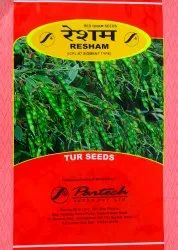 Research Red Gram (Tur) Seed