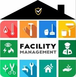 Yearly Facility Management Services, In Pan India