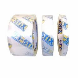 IS - 5102 BOPP Packaging Tapes