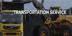 Bulk Transportation Service