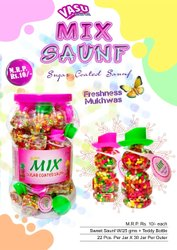 Babee Chocolate Small Candy, Packaging Type: Plastic Jar