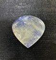 Beautiful Natural Moonstone Cabochon, Handmade Moonstone Making For Jewellery