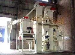 Cattle Feed Grinder