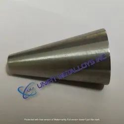 ASTM A105 TAPERED TUBE PLUG