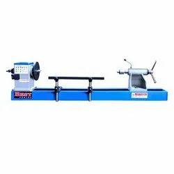 MEC 903 Woodworking Turning Lathe Machine
