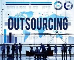 Company Outsourcing Service, Pan India, Insurance