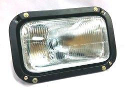 Headlamp For Trucks
