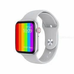 W26 Bluetooth Smart Watch