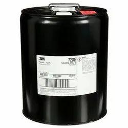 3m Novec 72de Engineered Fluid 50lb Can