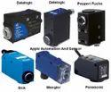 Datalogic TL50-W-815 Mark Sensor