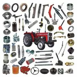 Massey Tractor Spare Parts For Models AD3. 152 AD4. 236 AD4. 238 AD4. 248 AD4. 212