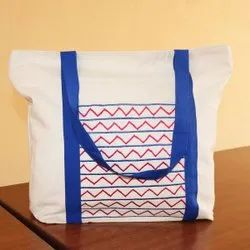 Best Quality Woven Stylish Hand Bags