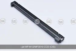 I.Jet canon 4412/3010 CCD UNIT