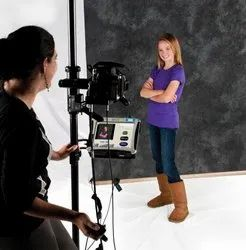 Educational Photography Services