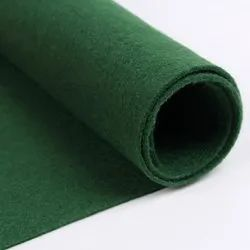 Needle Punch Geotextile Non Woven Product