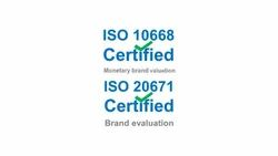 ISO 10668 Certification In India