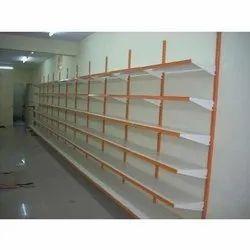 Departmental Store Unit