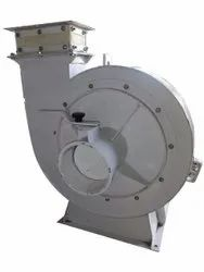 Stainless Steel 3hp Centrifugal Blower