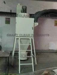 Industrial Centralized Dust Collector