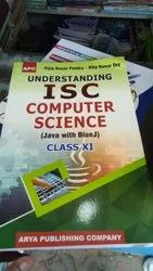 Computer Science Book