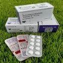 Amlodipine Besilate Tablets IP 10 mg