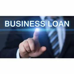 Nationalized Business Loan, Instant
