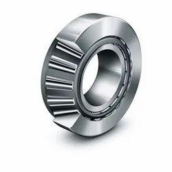 351019C Tapered Roller Thrust Bearing