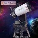 Explore Scientific 90/1250 Mak GoTo Telescope
