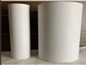 3 Ply Mask Non Woven Fabric Roll