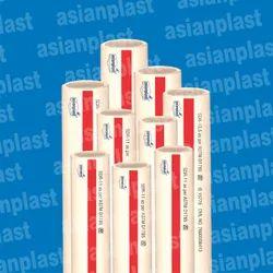 亚洲塑料3英寸CPVC管道配件,管道